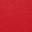 cardinal leather